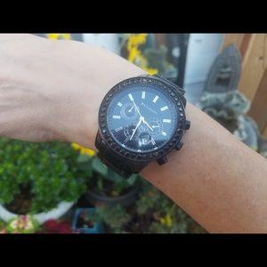 Silpada Accessories - Women's Silpada Watch